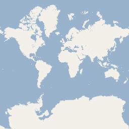 wikimapia 2011