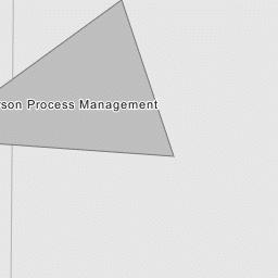 Emerson Process Management - Tripoli