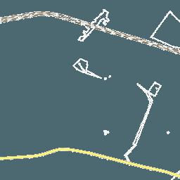 Beawar Map Map Of Beawar City - Beawar map