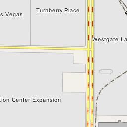 Wet N Wild Las Vegas Map.Wet N Wild Closed
