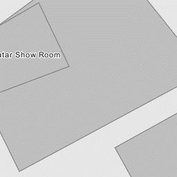 Kohler Qatar Show Room