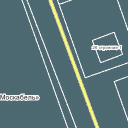 Экстернаты г Москвы