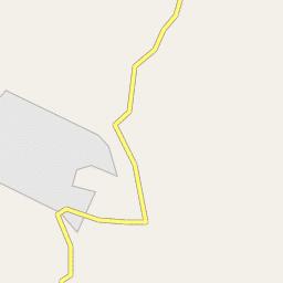 Cortijo La Urraca del Chaparral on map of graysville, map of mount ephraim, map of costa de la luz, map of sagunto, map of venice marco polo, map of tampere, map of italica, map of isla margarita, map of cudillero, map of getxo, map of monchengladbach, map of puerto rico gran canaria, map of marsala, map of macapa, map of andalucia, map of penedes, map of soria, map of bizkaia, map of mutare, map of iruna,