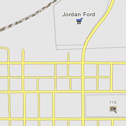 Jordan Ford Mishawaka >> Jordan Ford Mishawaka Indiana Car Repair Maintenance Service