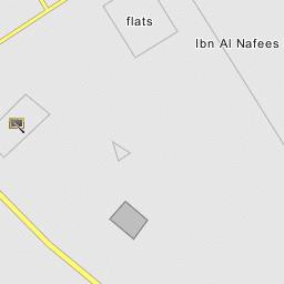 Al Bahja Group, Ajay enterprises, Teeb airfreshners, Jumbo