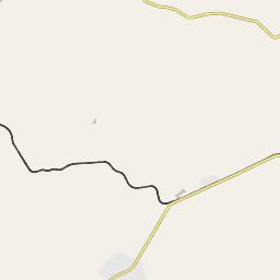 Map Of Highway 89 In Arizona.Arizona State Highway 98