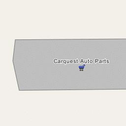 Carquest Auto Parts Near Me >> Carquest Auto Parts Automotive Parts Dealer