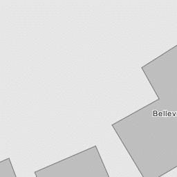 bellevue 15 hamburg