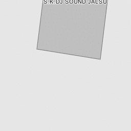 S K DJ SOUND JALSU - Jalsu