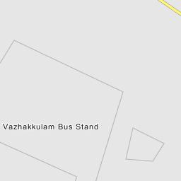 RB Construction 9961173392,04852260952 - Vazhakulam