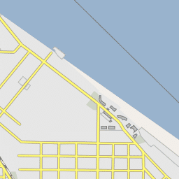 Gillson Park & Beach - Wilmette, Illinois