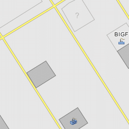 Amiantit Qatar Pipes Company (AQAP)
