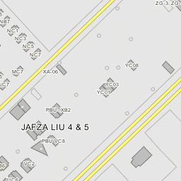 Red Sea Housing Services Co  LLC - Dubai