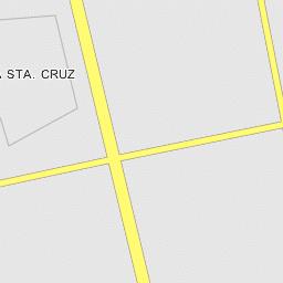 Ama Sta Cruz Santa Cruz