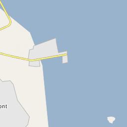 Angola Beach and Estates
