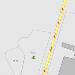 809e6336c Posto Grande Parada - Volta Redonda