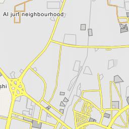 Jabal Habshi