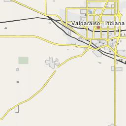 Valparaiso, Indiana on pine creek rd valparaiso indiana map, st. john on us map, manila street map, wheeling west virginia on us map, valparaiso indiana zip code map, toledo ohio on us map, valparaiso fl airport, indiana on usa map, valparaiso map google, columbus ohio on us map, ann arbor michigan on us map, large us road map, shannon drive valparaiso indiana map, city of crestview florida map, valparaiso florida map, downtown valparaiso indiana map, valparaiso university,