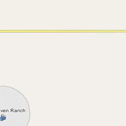 Lucky Seven Ranch