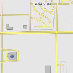 Homegoods Distribution Center Tucson Arizona