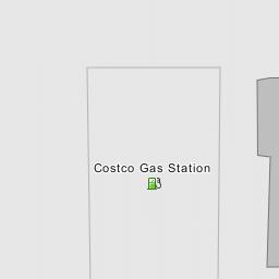 Costco Mount Prospect >> Costco Gas Station Mount Prospect Iillinois
