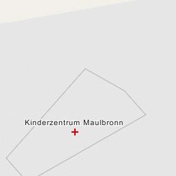 kinderzentrum maulbronn