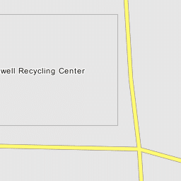 Roswell Recycling Center >> Roswell Recycling Center Alpharetta Georgia