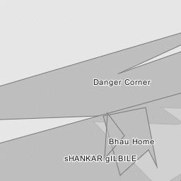 Denger Corner