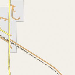 North Valley City, North Dakota on map of paul's valley city, map of cities of the valley sun, taylor city of north dakota,