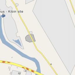 The Univenus - Kibin site