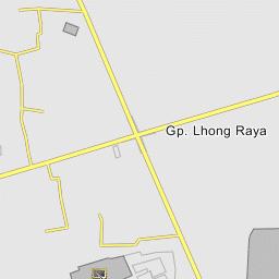 Smk Negeri 1 2 3 Banda Aceh Banda Aceh Bahasa Indonesia