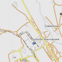 Расформированная войсковая часть 22452 — Новозыбковская ордена